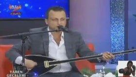 Ali Yaprak - Potpori