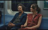 Begin Again (2013) fragmanı