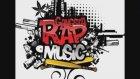 Gangsta Rap Beat