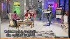 İsmet Şekerci & Ömer Faruk Bostan-Aşk Oku (Düet)