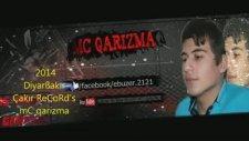 Mc Qarimza -Hayatımın Yanlışı