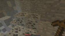 Minecraft Coop Survival - Bölüm 2 - Atım Şekil Önümden Çekil  W/alperen