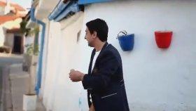 Orhan Demir - ÖMER FARUK BOSTAN - Hazin Beste