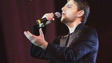 Sami Yusuf Hasbi Rabbi Şarkı Sözü Türkçe Altyazı Alternatif Modern Genç İlahi Türkçe İngilizce Üstad