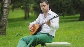 Sincanlı Mustafa Taş - Zar Ustası