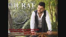 Solak Murat - Talan Olduk Unutamıyorum