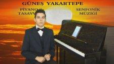 Itri Selatü Ümmiye Piyano Yetenek,piyanist Çoçuk,küçük Yetenekler, Pıyano Piyanolar İlahiler