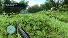 Ah Kuzum Benim - Far Cry 3 - Bölüm #3