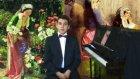 Şu Karşıki Dağda Bir Yeşil Çadır Klasik Türk Müziği Sanat Şarkısı Ayrıntılı Bilgi Video Enstrümantal