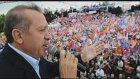 Uğur Işılak - Recep Tayyip Erdoğan Şarkisi 2014