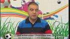 Zaraspor 1-1 Bulancakspor (Özet)