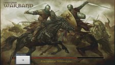 Mount And Blade Warband Para Level Hilesi