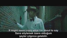 Pharrell Williams - Happy (Turkish Sub)