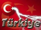 10 Y_i_l Marşi Atatürk