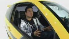 DJ Sahin & Falcon feat. Funda - Birini Biraktim