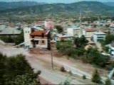 Durak Köyü Tanitim Videosu