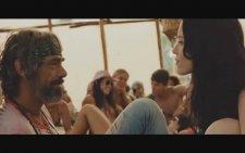 En Popüler Dj Fahri Yılmaz Şarkıları