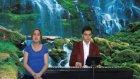 Genç Piyanist Tel Çıkalım Tepelerden Tepeye Gümüşhane Çocuk Küçük Yetenekler Orjinal Üstad Yetenekli