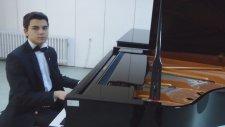 Kol Dügmeleri Piyanist Pop Şarkılar Barış Manço Piyano Sevilen Nostaljik Parçalar Albümü Notası Etki