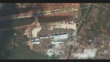 Tsunami Öncesi ve Sonrası