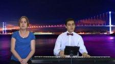Ahmet Kaya Şarkıları Kafama Sıkar Giderim Piyanist Piyano Protest Protesto Müzikler Chp Kürt Kürd Es