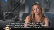 DIVERGENT KAMERA ARKASI_SİNEMASKOP_KANAL35