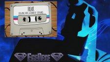 Freak - Steve Aoki, Diplo, & Deorro (Ft. Steve Bays) [ege Bese]