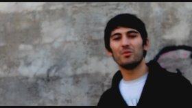 Hayalcash - Düşlerin Sessizliği 2013 (Video Klip) Hd