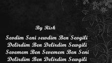 Küçük Tofan Feat. By Risk