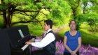 Kum Gibi Piyano Protest Müzik Ahmet Kaya Vokalist: Oya Piyanist Keman Çello Damar Bomba Müzikal Tarz