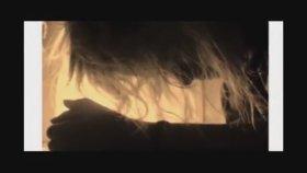 HayaLcash - Serzenish - Hadi Gözün Aydın Mutluluklar
