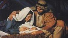 Hristiyan İlahi Anlatsam Dinlermisin