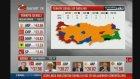 İLK SONUÇLAR Yerel seçimler 2014
