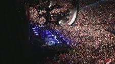 One Direction & 1d Vault 1 - Miami Memories