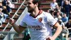 Sassuolo 0-2 Roma (Maç Özeti)