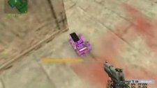 Counter Strike v34 A