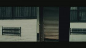Eminem - Hacker Man