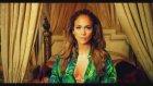 Jennifer Lopez - I Luh Ya Papi 2014