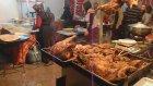 Kuyu Kebabı Kastamonu Günleri