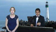 Piyano Solo Sen Kimseyi Sevemezsin Meyhane Şarkı Resital Senfoni Piyanist Yetenek Çocuk Genç Pıyano