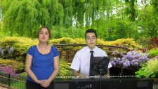 Sen Kimseyi Sevemezsin Solist Ece Sunumu Piyanist Solo Şarkılar Meyhane Şarkıları Pıyano Tuşları Tuş