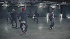 Exo (Growl) Music Video Korean Version