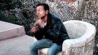 İstilah Arslan: Ses Ver