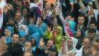 Ak Parti Seçim Müziği - Uğur Işılak Dombra