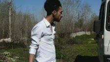 Asi Styla -  İçim Yanar . 2014..video Klip . Arabesk Rap