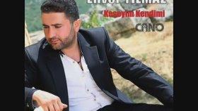 Enver Yılmaz - Ft. Azer Bülbül - Keseyim Kendimi