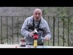 Kola - Mentos Karışımına Nutella Eklemek