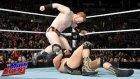 Sheamus Vs Alberto Del Rio L Main Event - 25 Mart 2014