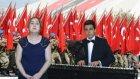 Türkülerin HİKAYE Dizisi YEMEN TÜRKÜSÜ Sunan: ERGÜL BURASI MUŞ'TUR YOLU YOKUŞTUR Piyano Tuşları Tuşu