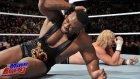 WWE - Dolph Ziggler